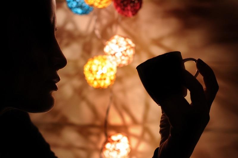 Kahve Falı Hakkında Bilgi