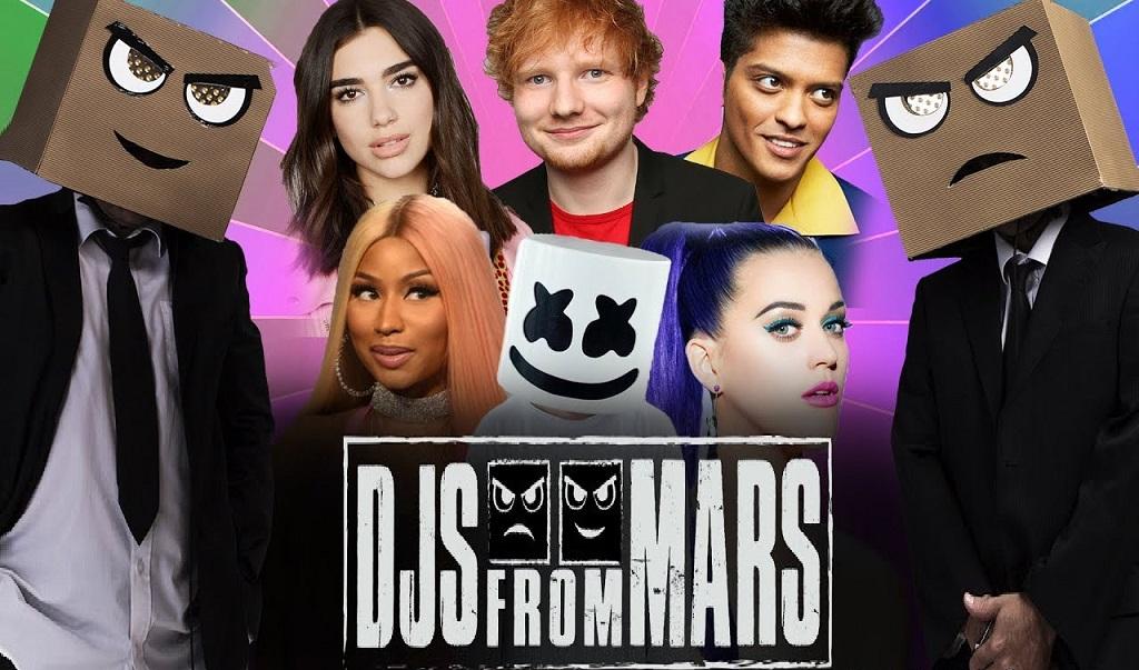 top-50-yabanci-muzik-sorbiona-kasim-2017